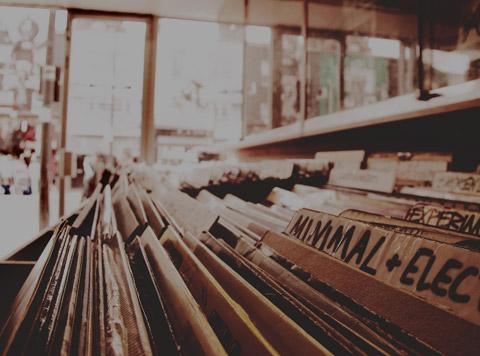 Humana Musica | T1