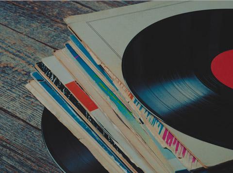 Humana Musica | T2