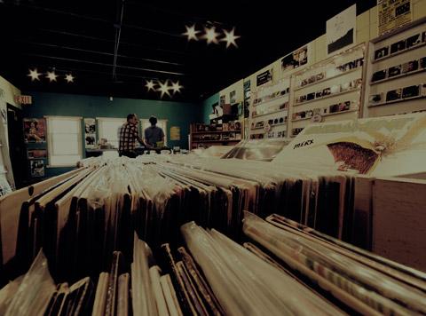 Humana Musica | T3