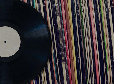 Humana Musica | treat-img-06